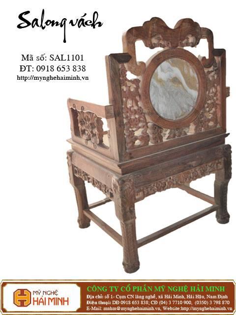 salonvach SAL1101b zpsf4e400f7.JPG