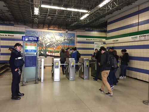 Perez, Anthony; Chile - Cachai Metro y Micro (2)