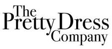 tpdc logo