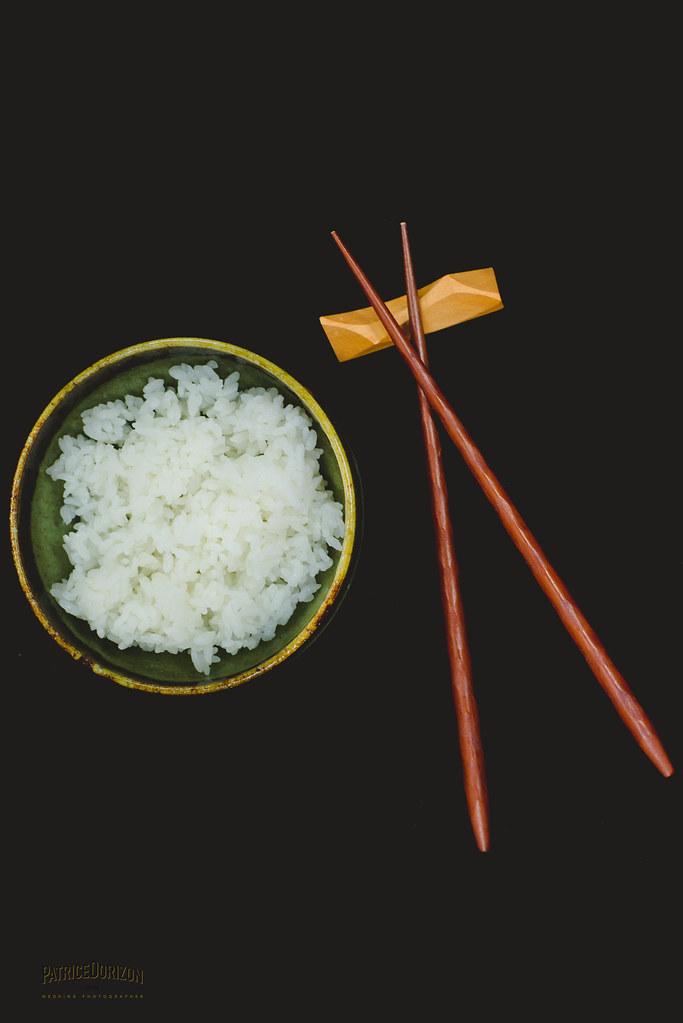 TD CQP Cuisine Japonaise Luc Legendre Flickr - Cqp cuisine