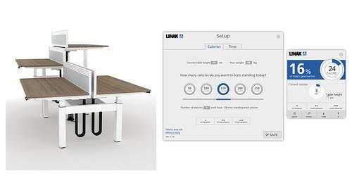 Hawk Furniture