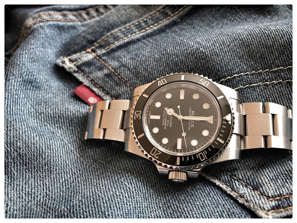 La montre du vendredi 9 juin 2017 35070631271_fb3dd69511_b