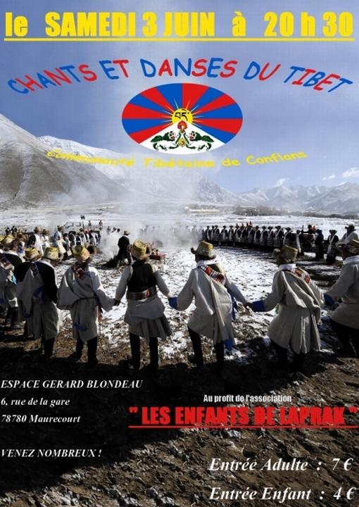 concert_tibetain_2017