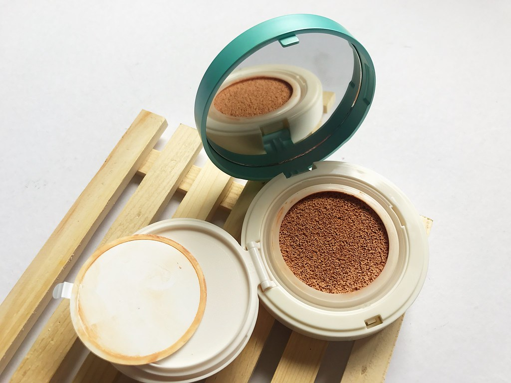 Maybelline-BB-Fresh-Matte-Cushion-natural-shade