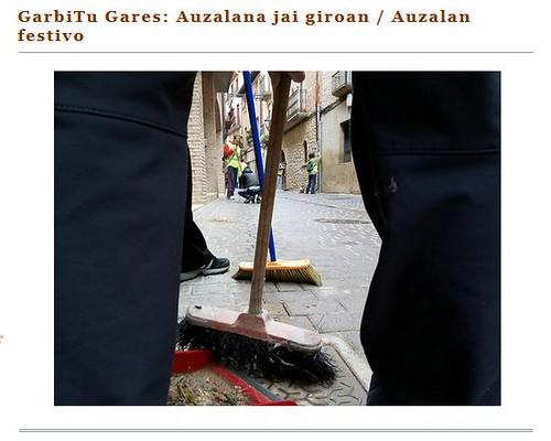 Garbitu_Auzalan1