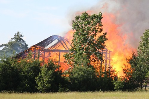 IMG_10186a_Fire_at_101_&_224