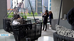 The Outdoor Porch - W Bellevue Hotel in Downtown Bellevue | Bellevue.com
