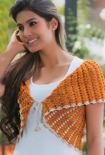 0956_Artemanual 169 Crochet (21)
