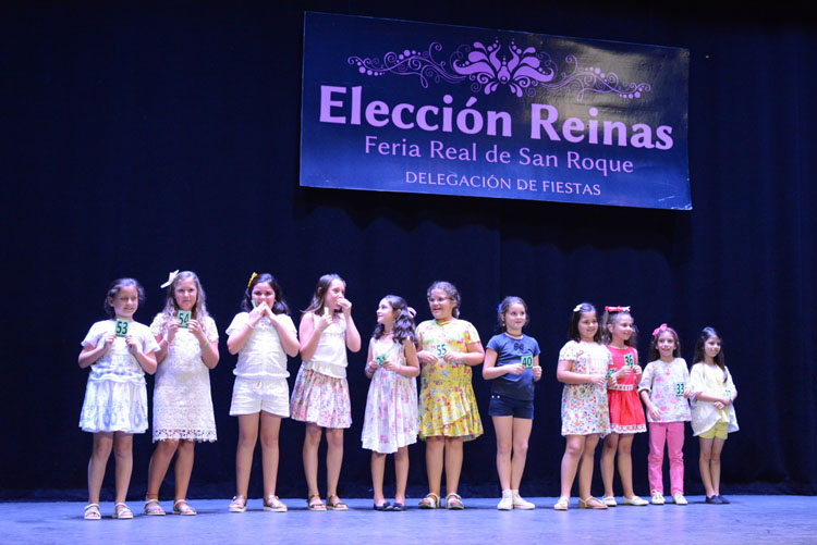 eleccion reinas feria real2484