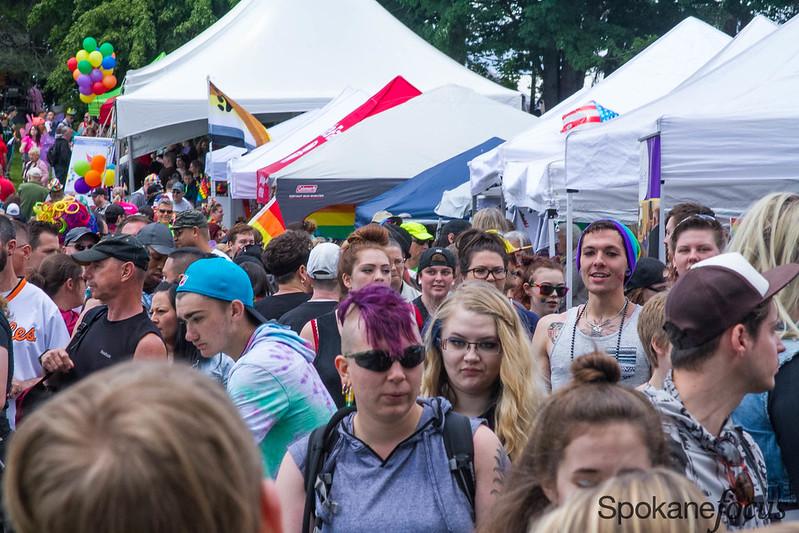 Spokane Pride 2017-173.jpg