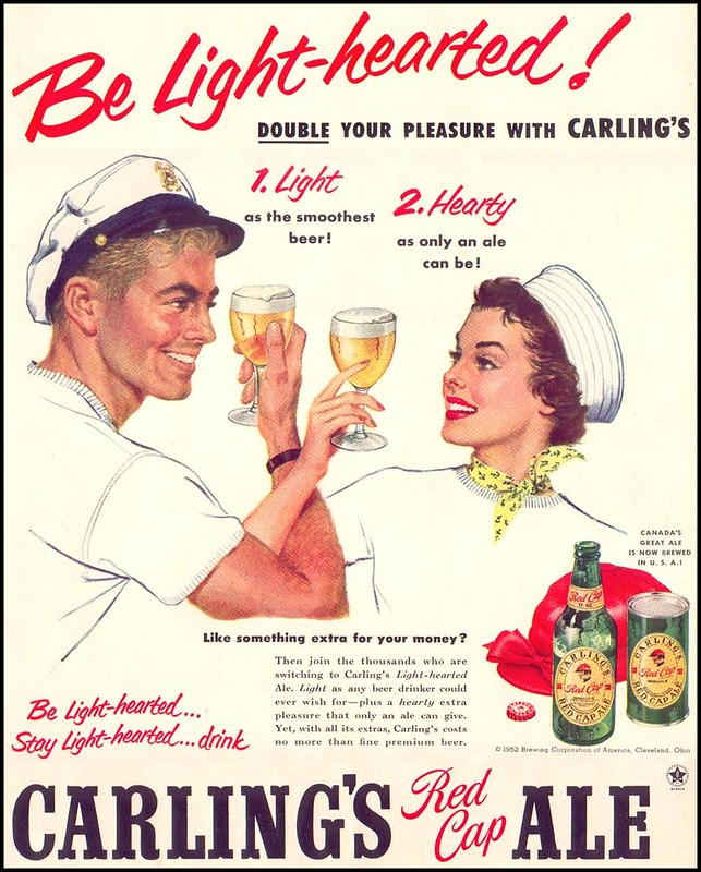 Carling-1952-be-light