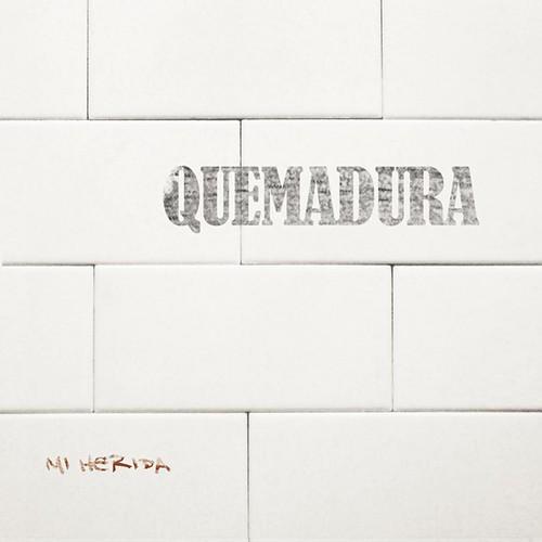 QUEMADURA-Mi-Herida