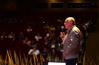 15 Expoepi - Auditório Oswaldo Cruz