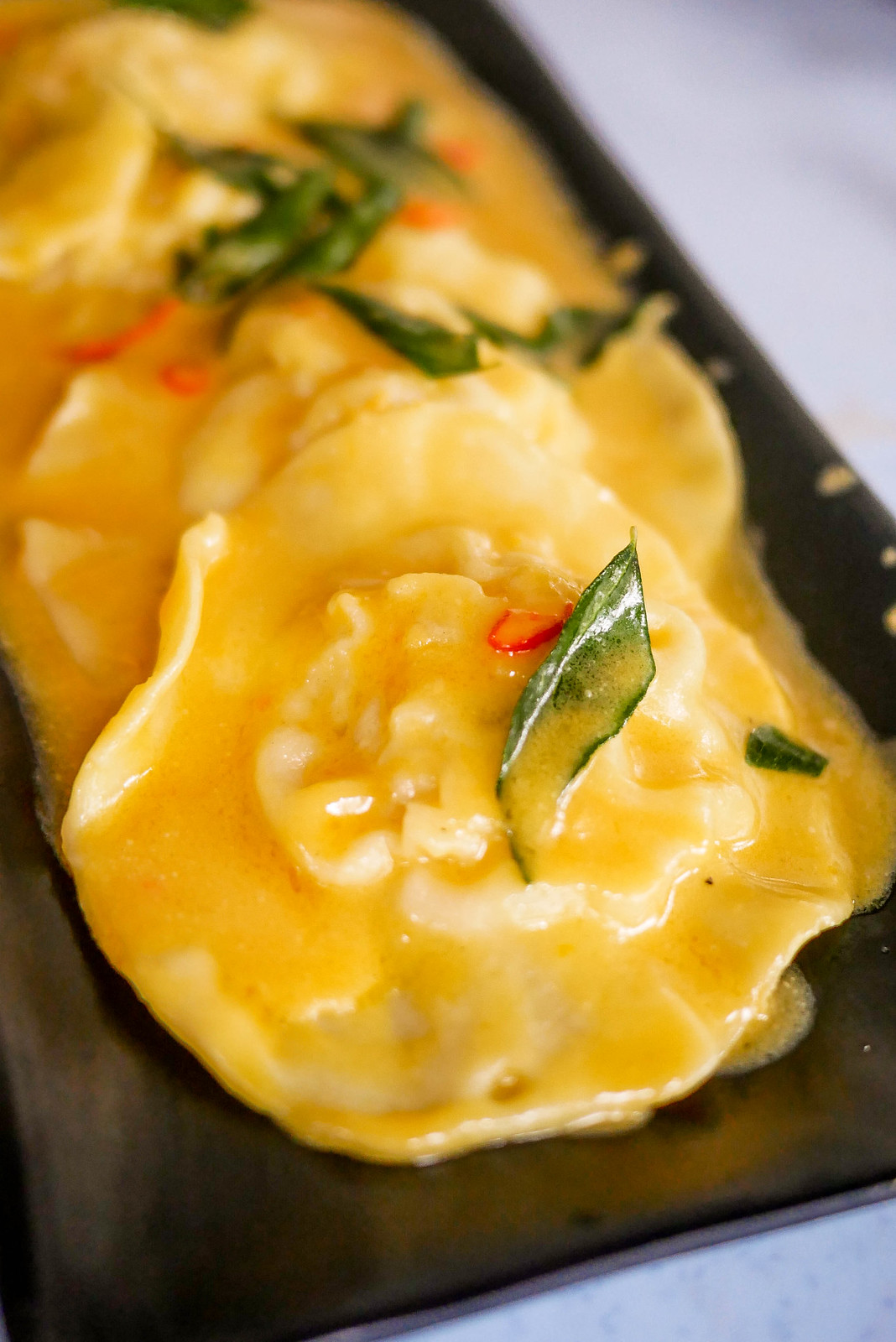 Pasta-Boutique-Salted-Egg-Ravioli