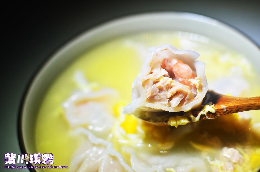 海佬先生鮮蝦餃-015