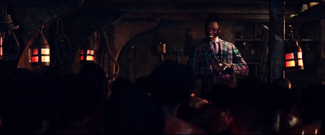 American Gods -1x02- The Secret Of The Spoons -04