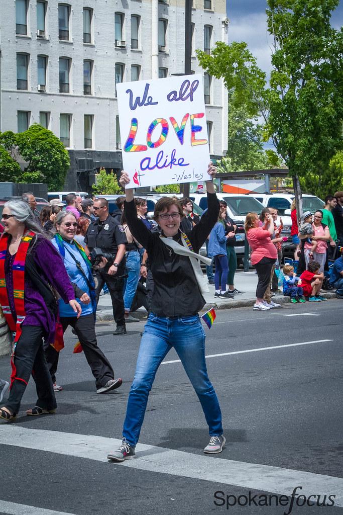 Spokane Pride 2017-33.jpg