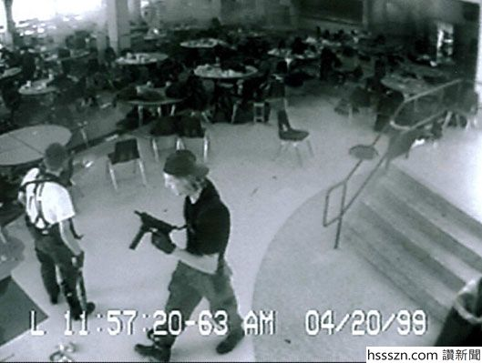 Columbine_Shooting_Security_Camera_529_399