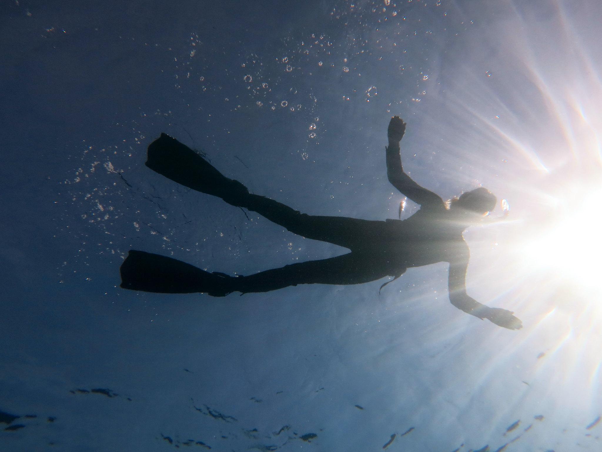 Menorca Underwater Pics 054