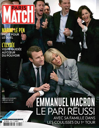 17f22 4 Paris Match| 26 abril 2017 Uti 425