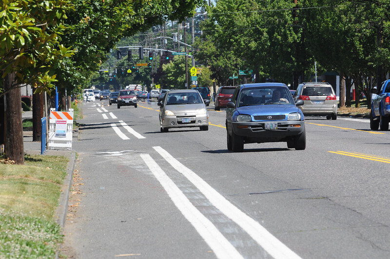 New bikeways on Lombard-7.jpg