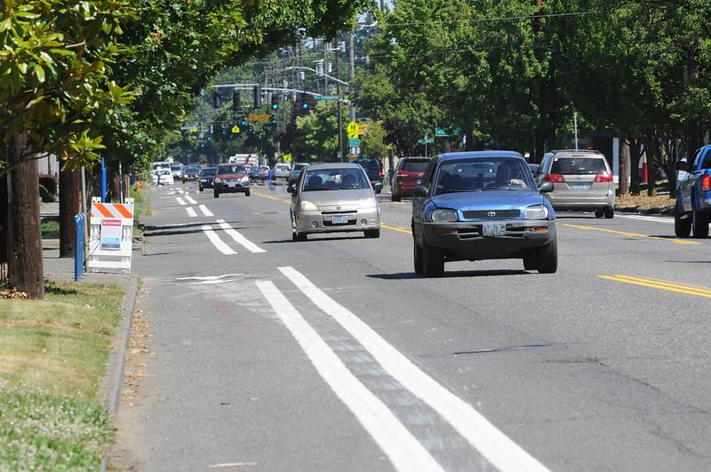 New bikeways on Lombard-7.jpg