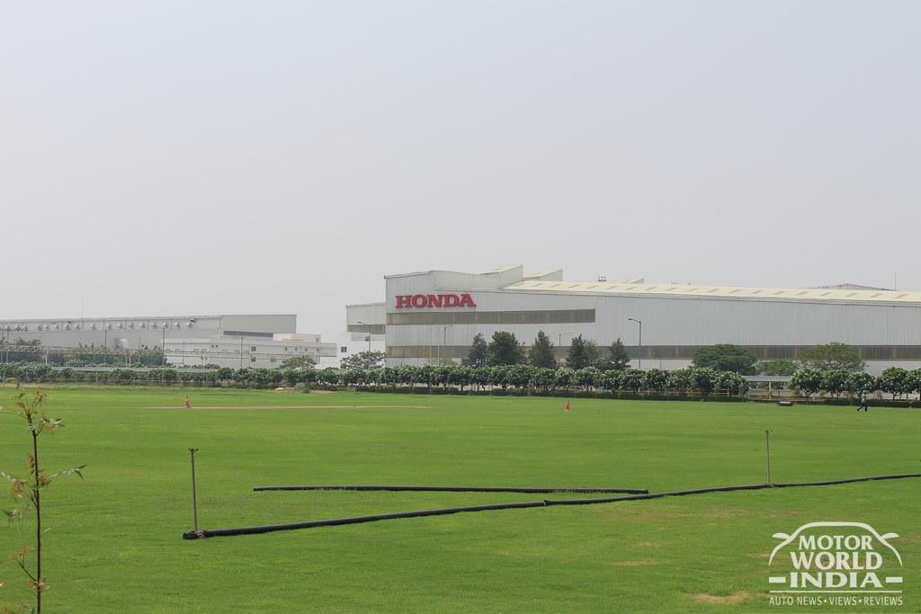 Honda-Tapukara-Plant (175)