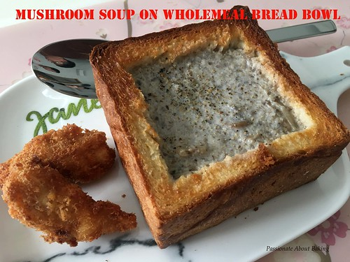 breadbowl_mushroom04