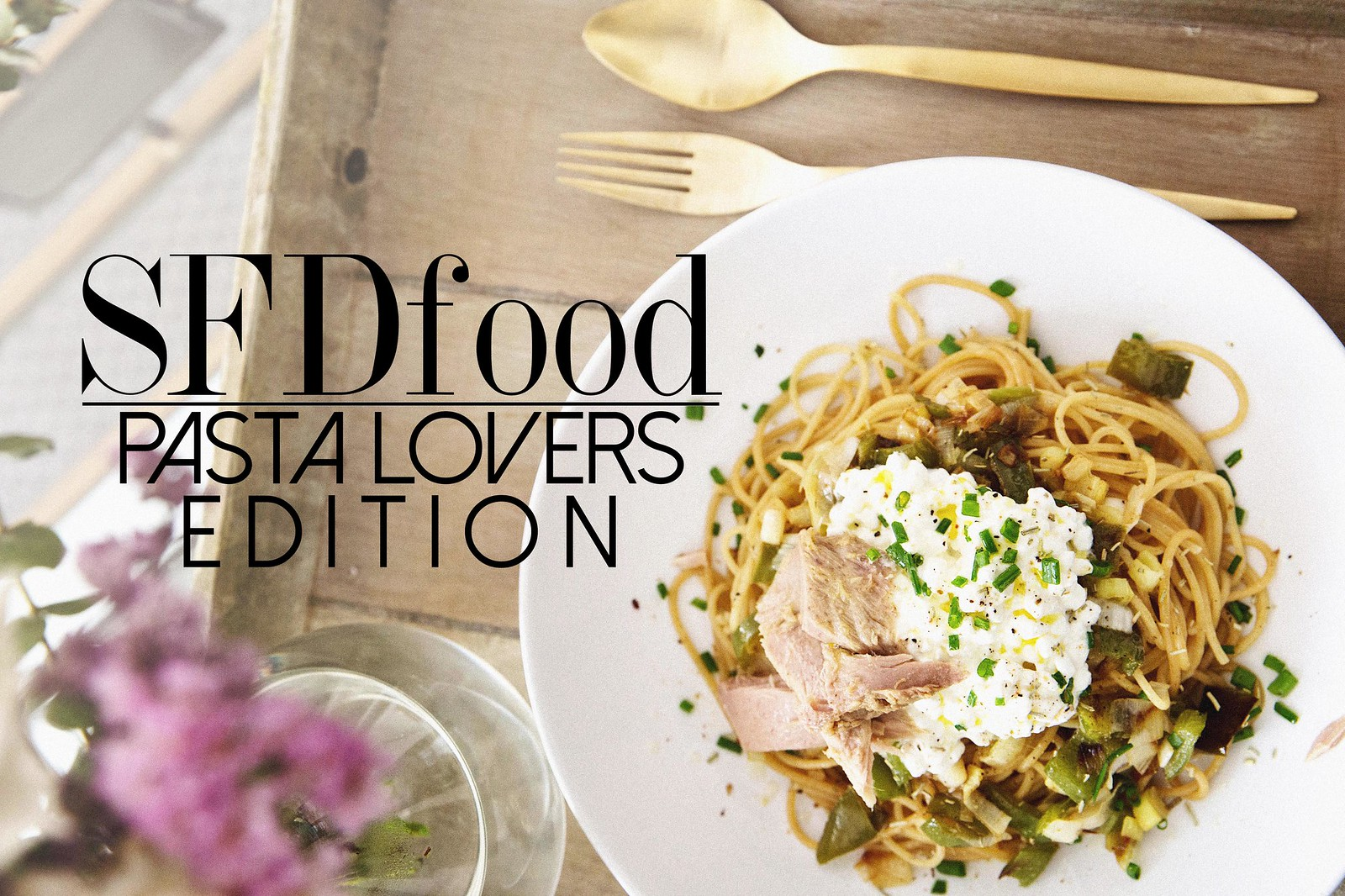 cover sfdfood