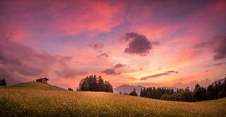 Bavarian Dreamland | by DaOpfer