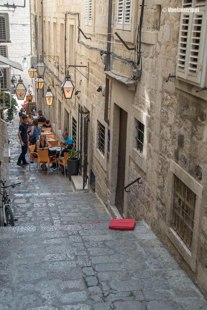 20170611-Dubrovnik-DSC0033