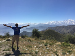 Perez, Anthony; Chile - Cachai San Carlos de Apoquindo (9)