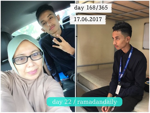 Day 168-365