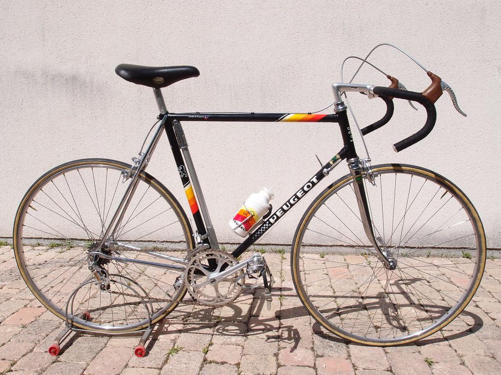 Peugeot PY10 s 1980 (ré-emaillage c1983) 35071692172_8df04439aa_b