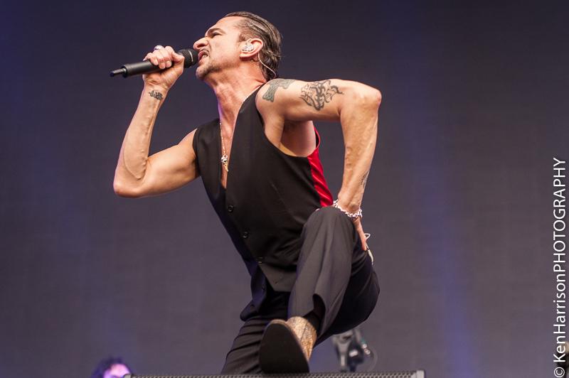 Depeche_Mode-35