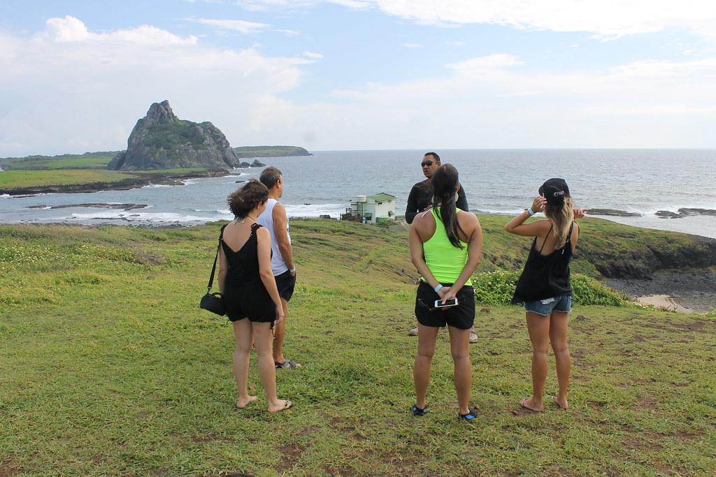 ilha-tour21
