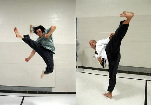 nstkd-head-instructors