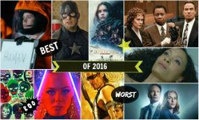 Best worst 2016_2