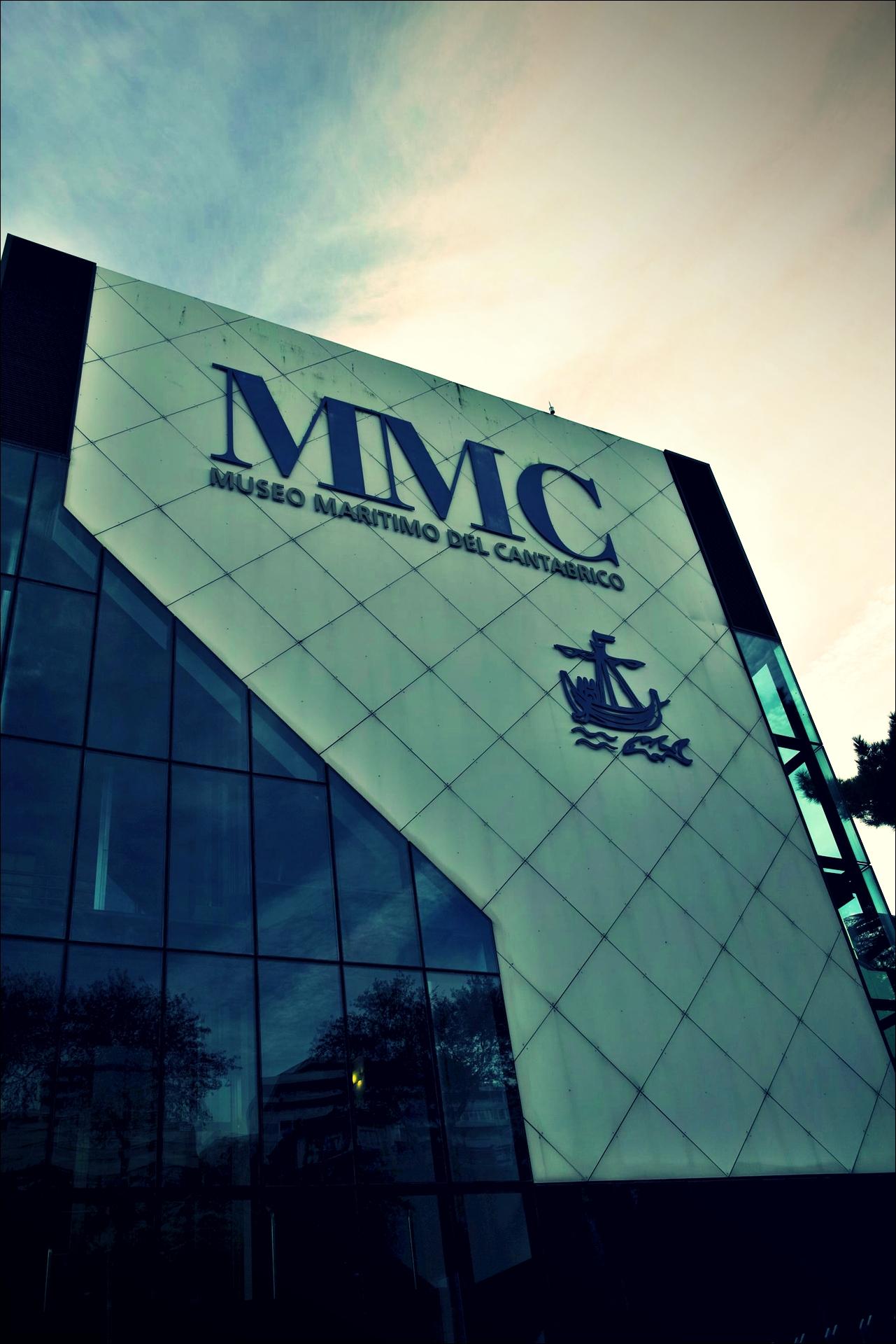 MMC-'산탄데르 둘러보기(Sightseeing Santander)'