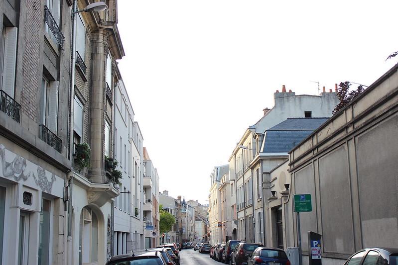 Reims / etdrysskanel.com