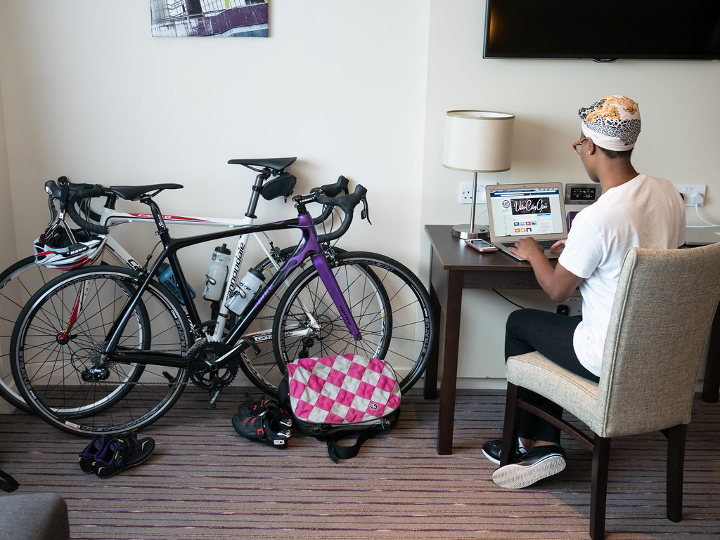 ladyvelo-premierinn-cycling-1