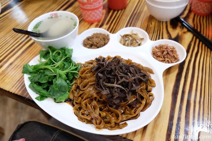 GO Noodle (9)