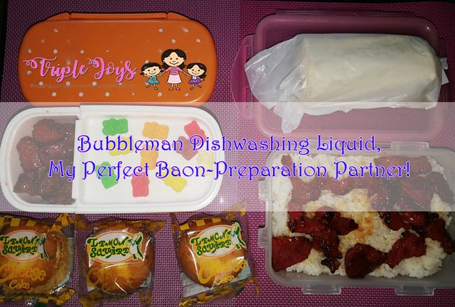 bubbleman-dishwashing-liquid-kitchen-baon5