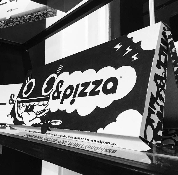 via &pizza (3)