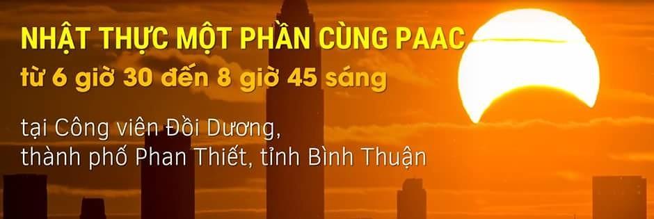 Vật Lý Thiên Văn - Chia sẻ niềm đam mê!