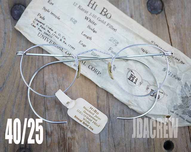 hibo jun21 y1