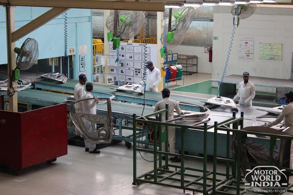 Honda-Tapukara-Plant (88)