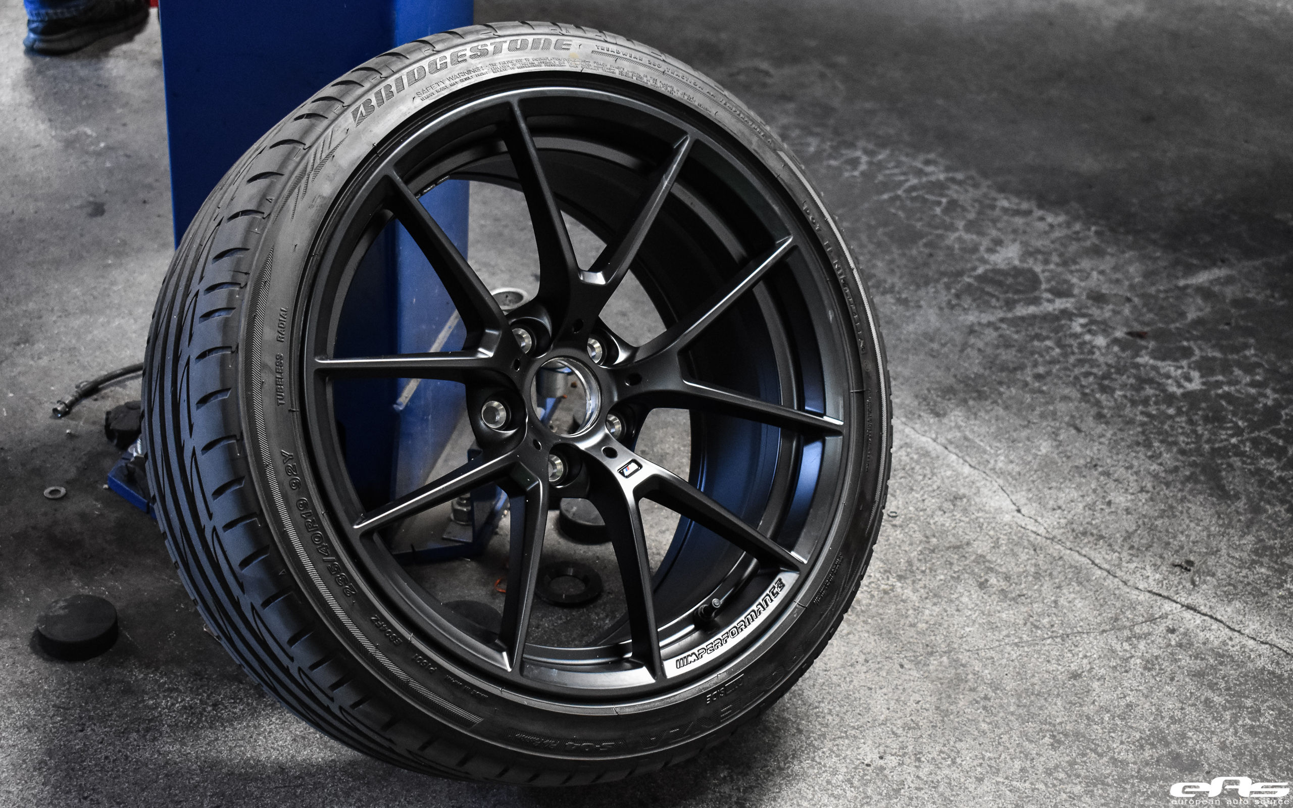 with on machined xo new and rims silver brushed face ss wheels sale lip for york bmw matte
