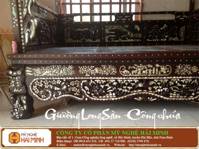 giuongcongchualongsan GIU1612g zps185233e4