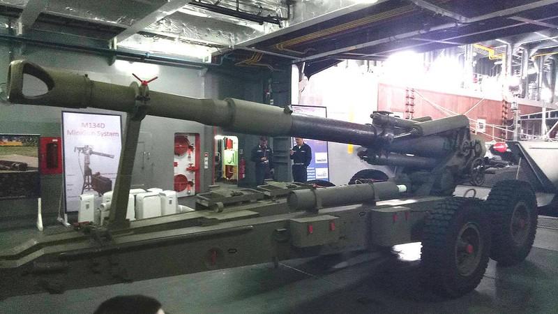155mm-M-71-philippines-2017-blj-1